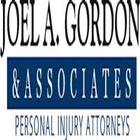 Joel A. Gordon & Associates