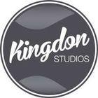 Kingdon Studios