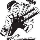 Jc Decorating & Handyman Services