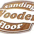 Master Wood Floor Ltd