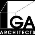 G.A.Architects