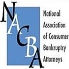 Nassau County Bankruptcy Attorney