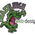 Beastleigh Web Design