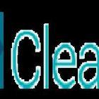 Joe's Cleaners Islington