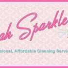 Sarah Sparkles Cleaning
