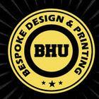Bhu Print & Design
