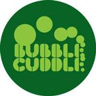 Bubblecuddle