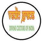 Vedicgrace Foundation