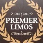 Premier Limos Ltd
