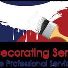 HTS Decorating Services