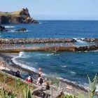 Madeiratourismus