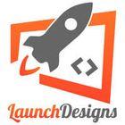 LaunchDesigns
