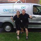 Oven Clear Ltd