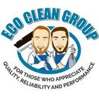 Eco Clean Group