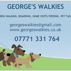 George's Walkies