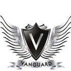 Vanguard Security Services Ltd