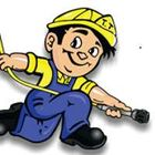 TT Drainage and Plumbing Services