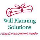 Will Planning Solutions Ltd.