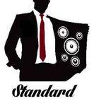 Standard Entertainment