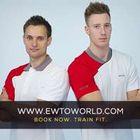 EWTO World—An Official WingTsun™ Martial Arts School