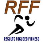 Results Focused Fitness