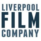 Liverpool Film Company