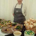 Cae Gwyn Catering