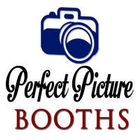 Perfect Picture Booths