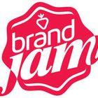 Brand Jam