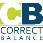 Correct Balance LLP