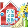 Annville Cleaning Services  Limited profile image