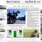 Revivers . Oxford