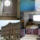 ss painting and decorating, property maintenance