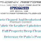 Phoenix Restore