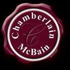 Chamberlain McBain