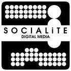 Socialite Digital Media