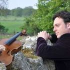 Violinist & Pianist, Weddings, Concerts, Cruise Ships, Producer & Studio Owner