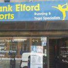Frank Elford Sports