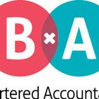 NBAS Chartered Accountants