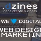 Dzines Digital