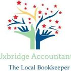 Uxbridge Bookkeeping Company
