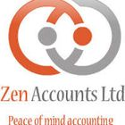 Zen Accountancy & Bookkeeping Services