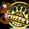 Cheeky Paws profile image