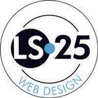 LS25 Web Design