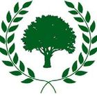 Commonwealth Trees - Arboricultural Services logo