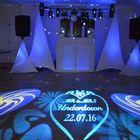 Wedding Disco Cardiff