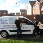 Gleam Team Cleaning Solutions