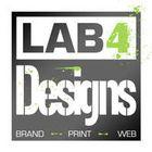 Lab4 Designs