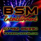 BSM Entertainment