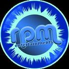 RPM Entertainments